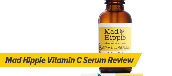 mad hippie reviews