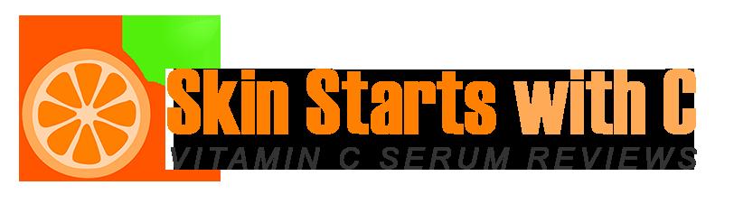 Skin Starts With C